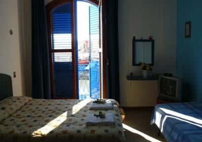 Bed And Breakfast Il Molo
